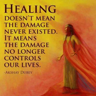 spiritual-healing-image